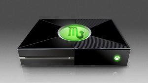 xbox-one-scorpio-